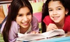 Education Station - Multiple Locations: $20 for $40 Worth of Toys, Games, and Educational Materials at Education Station