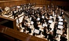 Royal Philharmonic Orchestra - Royal Festival Hall: John Lill Birthday Concert With RPO from £7.50 at Southbank Centre (Up to 50% Off)