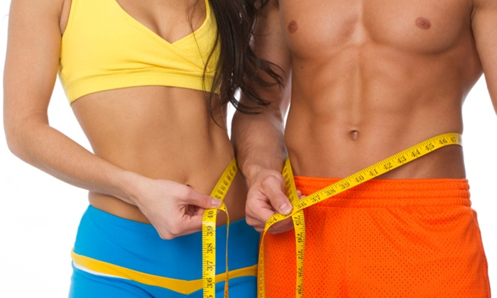 Body Contour Wellness Center - Body Contour Wellness Center - Ft.Lauderdale: $209 for a Body Contouring Weight Loss Treatment at Body Contour Wellness Center ($495 Value)