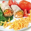 Half Off Healthy Food at Muscle Maker Grill - Cherry Hill