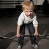 Up to 60% Off Kids' Classes at CrossFit