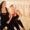 Jazzercise – Up to 80% Off 10 or 20 Classes