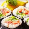 52% Off Bento-Box Dinner at Hiro Japan Xpress