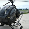Up to 48% Off Nature or City Helicopter  Tour