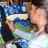42% Off BYOB Painting Class