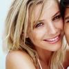 79% Off Teeth Whitening