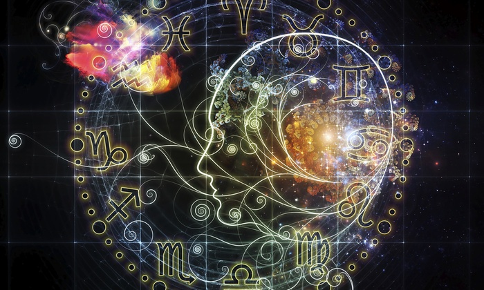 Learn It Live: $29 for an Online Psychic-Medium Certification Course from Learn It Live ($150 Value)