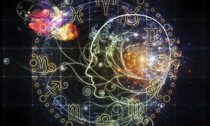 Learn It Live: $5 for an Online Psychic-Medium Certification Course from Learn It Live ($150 Value)