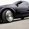 Up to 58% Off Window Tinting at Elite Image