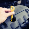 66% Off Oil Change and Tire Rotation