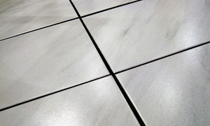 A World of Tile: $66 for $200 Worth of Tile and Stone at A World of Tile