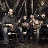 Zac Brown Band – Up to 53% Off