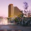 24-Hour Casino Resort near Reno