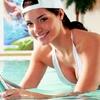 Sport et détente : modelage, spa de nage et vélo aquatique