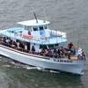 30% Off Deep Sea Fishing Trip