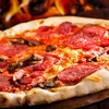 Up to 50% Off at Grimaldi's Pizzeria