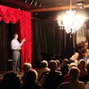 Up to 58% Off Shows for 2 or 4 in Hot Springs