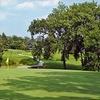 83% Off Golf VIP Pass at Silver Lake Country Club