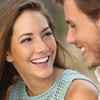 75% Off In-Office Teeth Whitening at JC SKIN SPA