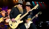 ZZ Top - Up to 26% Off Rock Music Concert