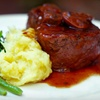 Half Off Steak and Seafood at Aquavina
