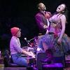 "Up to Half Off ""Godspell"" on Broadway"