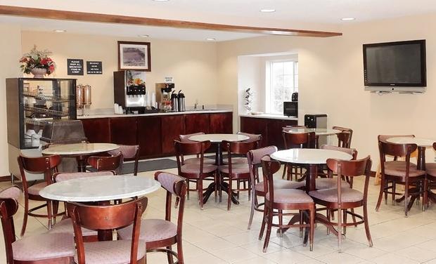 Tea Rooms Near Savannah Ga