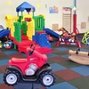 Up to 53% Off Kids' Indoor Recreation