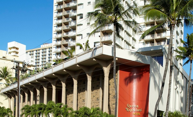 About Airport Honolulu Hotel. Property Location With a stay at Airport Honolulu Hotel in Honolulu (Western Honolulu), you'll be within a minute drive of USS Arizona Memorial and Aloha Tower. This hotel is mi ( km) from USS Missouri Memorial and .
