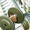 """Up to 79% Off at Infinity Fitness """"Fit For Life"""""""