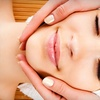 Up to 59% Off Facials and Peels