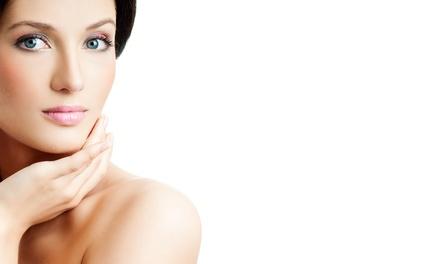 60 Min. Gesichtsbehandlung mit Intensivmaske oder Hyaluron bei Derma Medical Beauty ab 29 € (bis zu 73% sparen*)