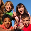 Up to 63% Off Facility Rental or Birthday Party