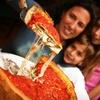$10 for Italian Fare at L'italiano's Chicago Pizzeria & Italian Ristorante in Kissimmee
