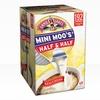 Land O Lakes Mini Moo's Half & Half Creamer (192-Count)