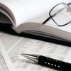 Up to 96% Off Online Accounting Courses