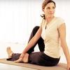 Up to 67% Off Vinyasa Yoga