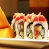 Up to 50% Off Thai and Pan-Asian Food at Oishii Thai