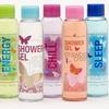 7-Piece Shower Gel Gift Sets