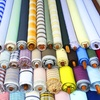 50% OffFabric and Sewing Supplies