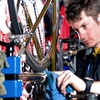51% Off Tune-Up at Elite Cycling