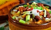 Groupon Exclusive: The Denver Chili Bowl - Five Points: $10 for Tastings and Beer at The Denver Chili Bowl, a Groupon Exclusive Event. Three Options Available.