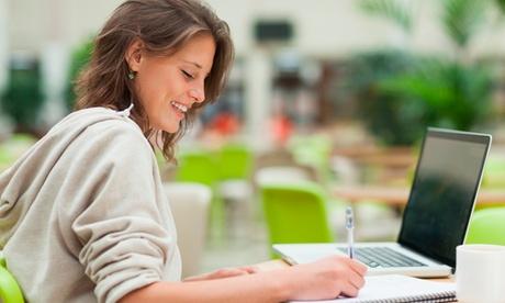 6, 12 o 18 meses de acceso a curso de inglés online para preparar el examen First con Mundilingua