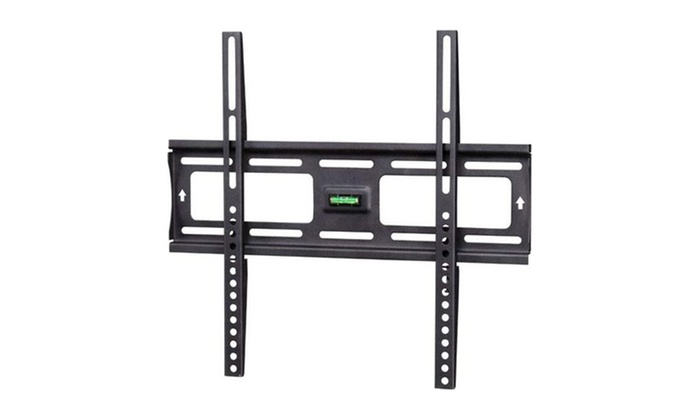 BlueMount Fixed TV Mounts: BlueMount Fixed TV Mounts. Multiple Sizes Available from $19.99–$24.99. Free Returns.