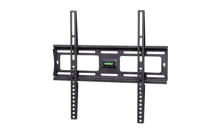 BlueMount Fixed TV Mounts. Multiple Sizes Available from $19.99–$24.99. Free Returns.
