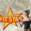 Fit Star: ingressi open e corsi