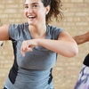 Up to 77% Off Dance Fitness Classes