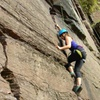 Up to 58% Off Outdoor Rappelling Clinic
