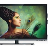 32 In. Proscan LED HDTV with DVD Player
