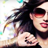 Up to 67% Off Sunglasses in Williamsburg
